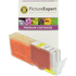 Canon CLI-571YXL Compatible High Capacity Yellow Ink Cartridge