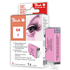 Canon CLI-8PM Peach Compatible Photo Magenta Ink Cartridge