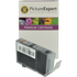 Canon CLI-8BK Compatible Black Ink Cartridge