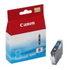 Canon CLI-8C Original Cyan Ink Cartridge