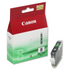 Canon CLI-8G Original Green Ink Cartridge