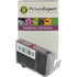 Canon CLI-8M Compatible Magenta Ink Cartridge