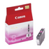 Canon CLI-8M Original Magenta Ink Cartridge