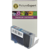 Canon CLI-8PC Compatible Photo Cyan Ink Cartridge