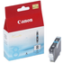 Canon CLI-8PC Original Photo Cyan Ink Cartridge