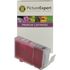 Canon CLI-8PM Compatible Photo Magenta Ink Cartridge