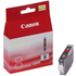 Canon CLI-8R Original Red Ink Cartridge
