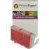 Canon CLI-8R Compatible Red Ink Cartridge