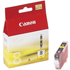 Canon CLI-8Y Original Yellow Ink Cartridge