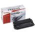 Canon E30 (F41-8801) Original Black Toner Cartridge