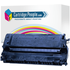 Canon E31 Compatible Black Toner Cartridge