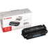 Canon EP-25 (5773A004AA) Original Black Toner Cartridge