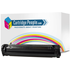 Canon EP-27 (8489A002AA) Compatible Toner Cartridge