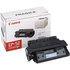 Canon EP-52 (3839A003) Original Black Toner Cartridge