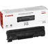 Canon EP-713 (1871B002AA) Original Black Toner Cartridge