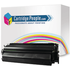 Canon EPE-/ EPEX Compatible Max Capacity Toner Cartridge