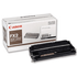 Canon FX-2 (1556A003) Original Black Toner Cartridge