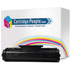 Canon FX-3 (1557A003BA) Compatible Black Toner Cartridge