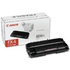 Canon FX-4 (1558A003) Original Black Toner Cartridge
