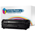 Canon FX-9 (0263B001) Compatible Black Toner Cartridge