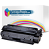 Canon FX8, T-Cartridge, 7833A002AA Compatible Black Toner Cartridge