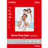 Canon GP-501 Original A4 Glossy Photo Paper 210g x100