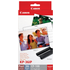 Canon KP-36IP Colour Ink & Postcard sized paper