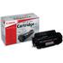 Canon M-Cartridge (6812A002) Original Black Toner Cartridge