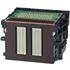 Canon PF-03 (2251B001) Original Printhead