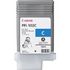 Canon PFI-102C Original Cyan Ink Cartridge