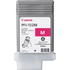 Canon PFI-102M Original Magenta Ink Cartridge