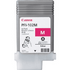 Canon PFI-102M Original Magenta Ink Cartridge