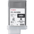 Canon PFI-102MBK Original Matte Black Ink Cartridge