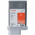 Canon PFI-105R Original Red Ink Cartridge