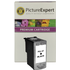 Canon PG-37 Compatible Black Ink Cartridge