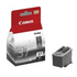 Canon PG-37 Original Black Ink Cartridge
