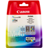 Canon PG-40 / CL-41 Original Black & Colour Ink Cartridge 2 Pack