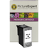 Canon PG-40 Compatible Black Ink Cartridge