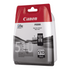Canon PG-510 Original Standard Capacity Black Ink Cartridge