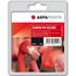 Canon PG-512 AGFA Premium Compatible High Capacity Black Ink Cartridge