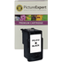 Canon PG-512 Compatible High Capacity Black Ink Cartridge