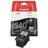 Canon PG-540 Original Black Ink Cartridge