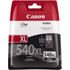 Canon PG-540XL Original High Capacity Black Ink Cartridge