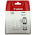 Canon PG-545 Original Black Ink Cartridge