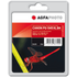 Canon PG-545XL AGFA Premium Compatible High Capacity Black Ink Cartridge