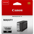 Canon PGI-1500BK (9218B001) Original Black Ink Cartridge