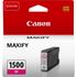 Canon PGI-1500M (9230B001) Original Magenta Ink Cartridge