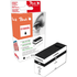 Canon PGI-1500XLBK (9182B001) Compatible High Capacity Black Ink Cartridge
