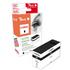 Canon PGI-1500XLBK Compatible Black Ink Cartridge