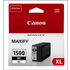 Canon PGI-1500XLBK Original Black Ink Cartridge